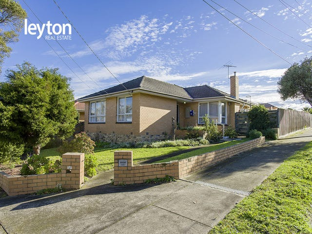37 Sharon Road, Springvale South, Vic 3172