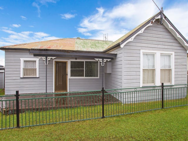 30 Mary Street, Dungog, NSW 2420
