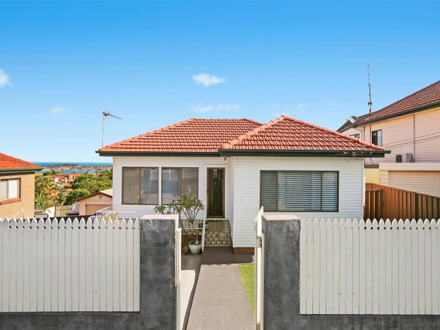 201 Flagstaff Road, Lake Heights, NSW 2502