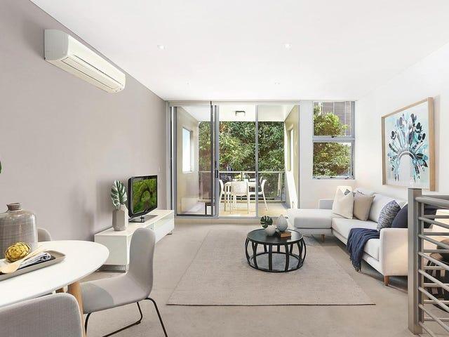 100/635 Gardeners Road, Mascot, NSW 2020