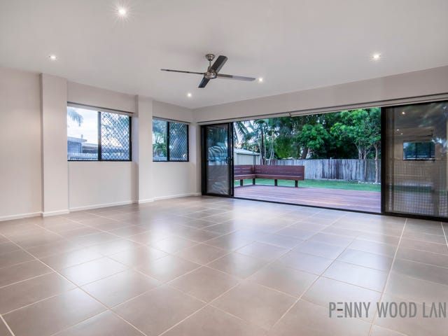 5 Breckell Court, Slade Point, Qld 4740