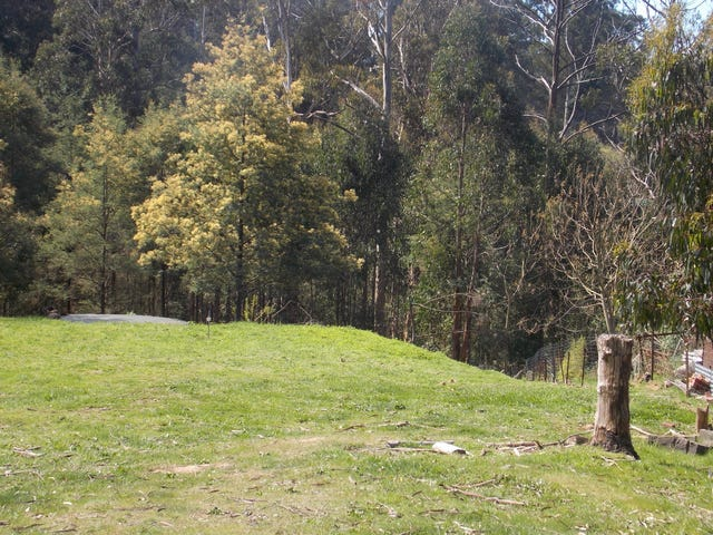 5 ELM GROVE, Kinglake, Vic 3763