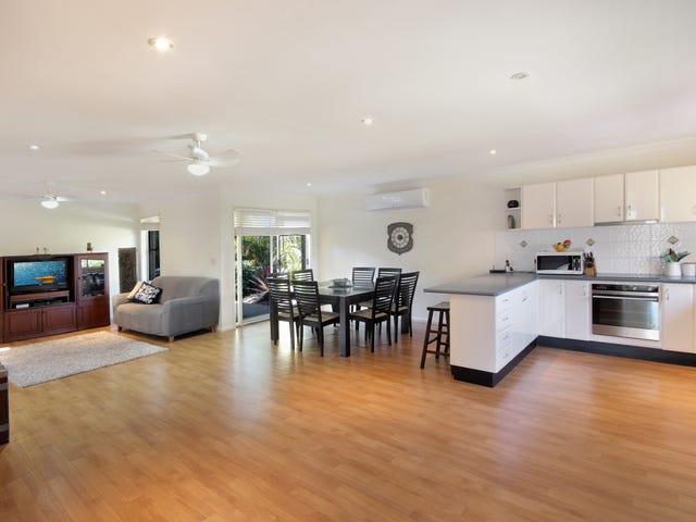 90A Lakin Street, Bateau Bay, NSW 2261