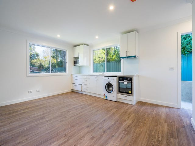 59A Sherbrook Road, Hornsby, NSW 2077