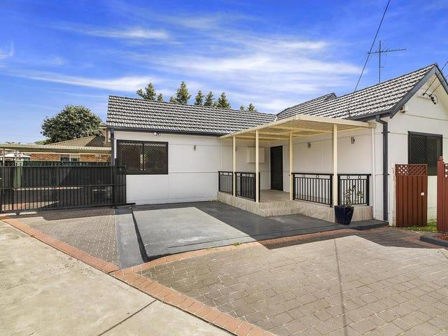 122 Roberts Road, Greenacre, NSW 2190