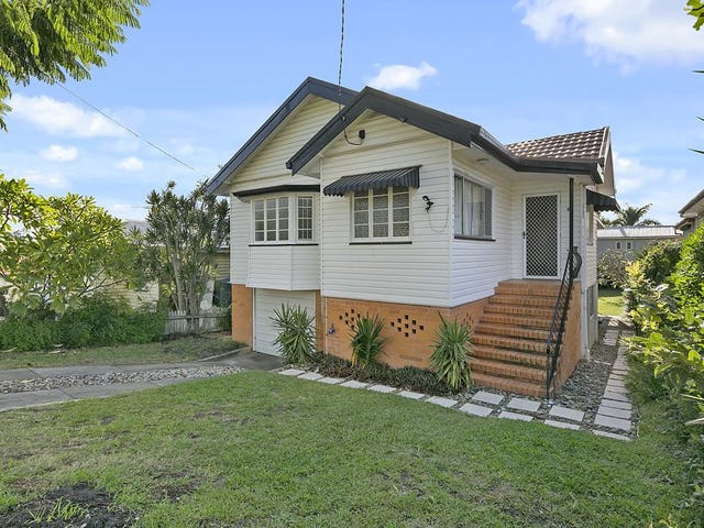 63 Crump Street, Holland Park West, Qld 4121