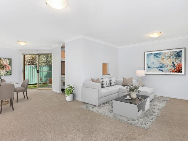 34/4 Wallumatta Road, Caringbah, NSW 2229