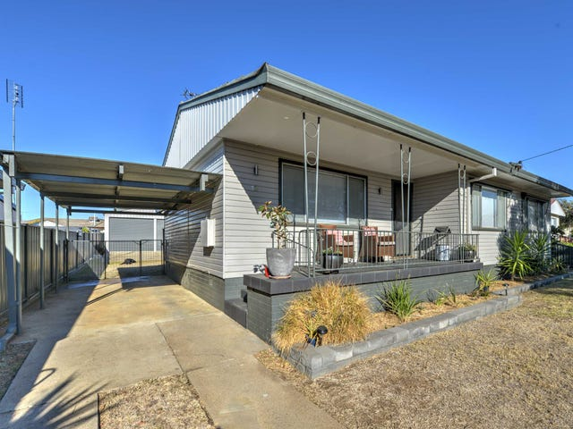 13 Warren Street, Tamworth, NSW 2340