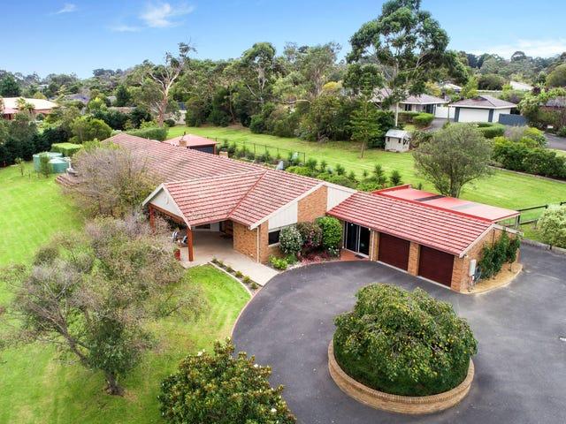 17 Gillards Road, Mount Eliza, Vic 3930