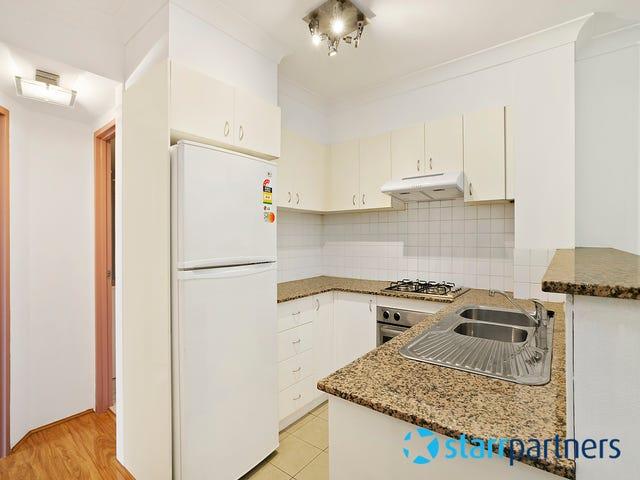 93/18 Sorrell Street, Parramatta, NSW 2150