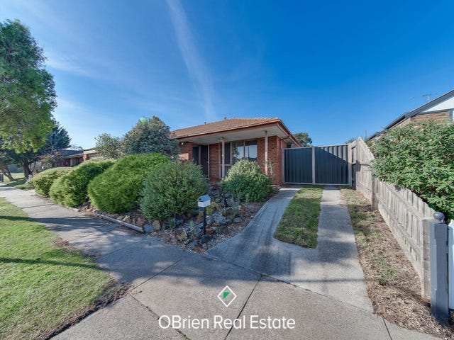 46 Murdoch Avenue, Narre Warren, Vic 3805
