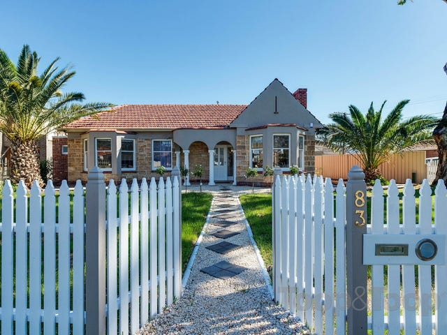83 Henley Beach Road, Henley Beach South, SA 5022