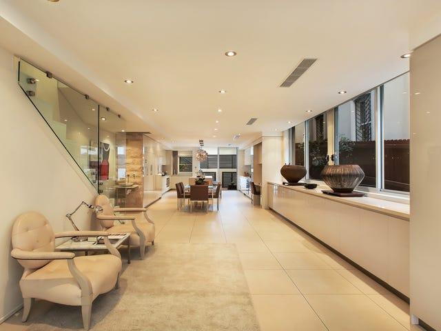 11A New Street, Bondi, NSW 2026