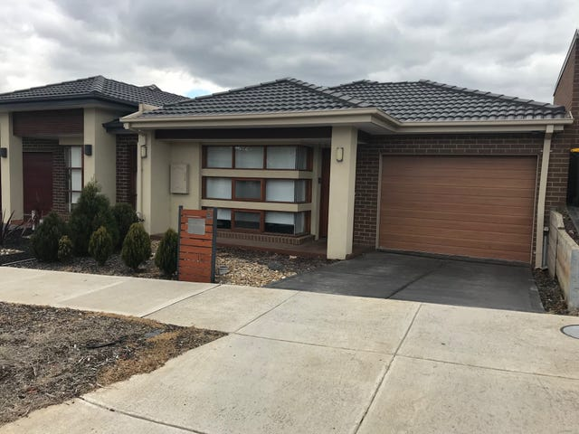 8 Halliday Road, Mernda, Vic 3754