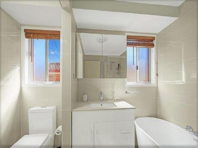 10 Stott Close, Bonnyrigg, NSW 2177