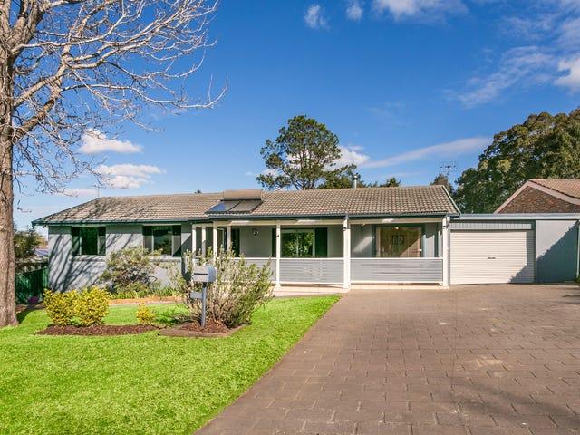 4 Kalinga Street, Cambewarra, NSW 2540