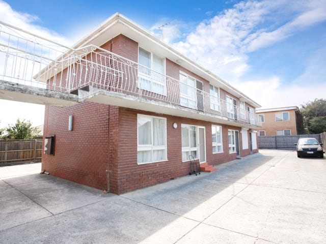 5/26 Forrest Street, Albion, Vic 3020