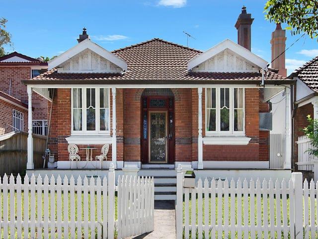 77 Ocean Street, Bondi, NSW 2026