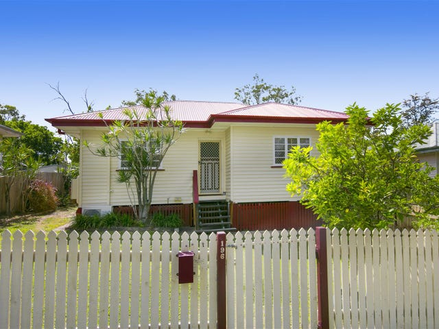 196 Dowding street, Oxley, Qld 4075