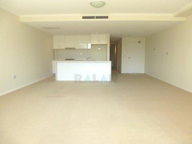 30/728-730 Pacific Highway, Gordon, NSW 2072