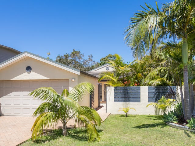 56 Captain Cook Drive, Kurnell, NSW 2231