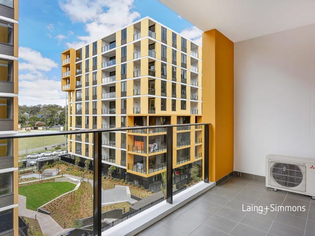 332/20-26 Orara Street, Waitara, NSW 2077
