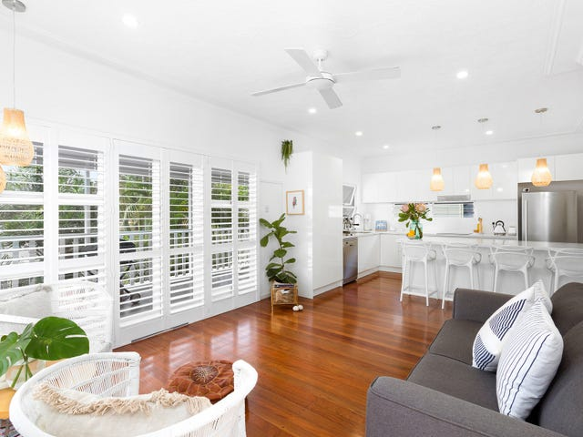 Coolangatta, address available on request