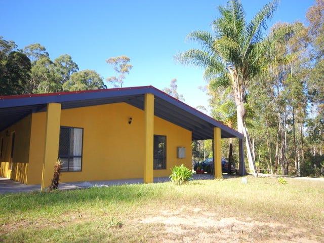 112 Overlander Rd, Moonee Beach, NSW 2450