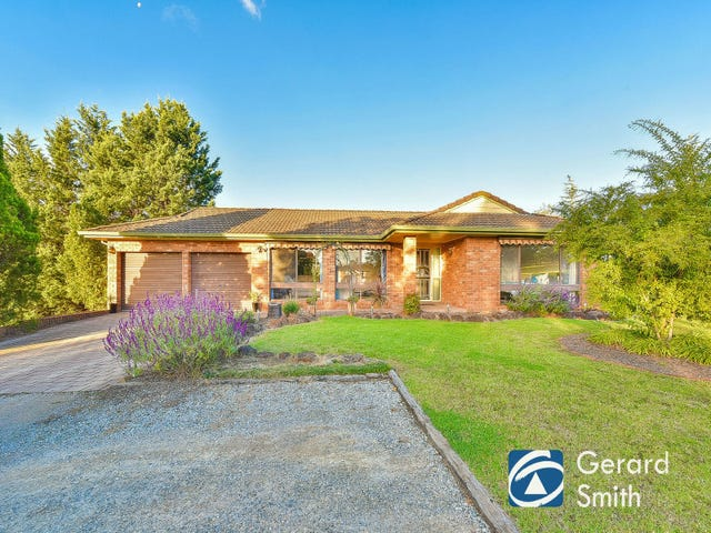 105 Rita Street, Thirlmere, NSW 2572