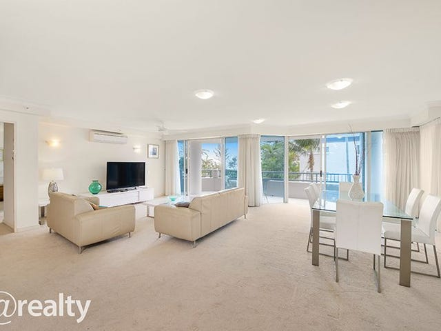 70/100 Old Burleigh Road, Broadbeach, Qld 4218