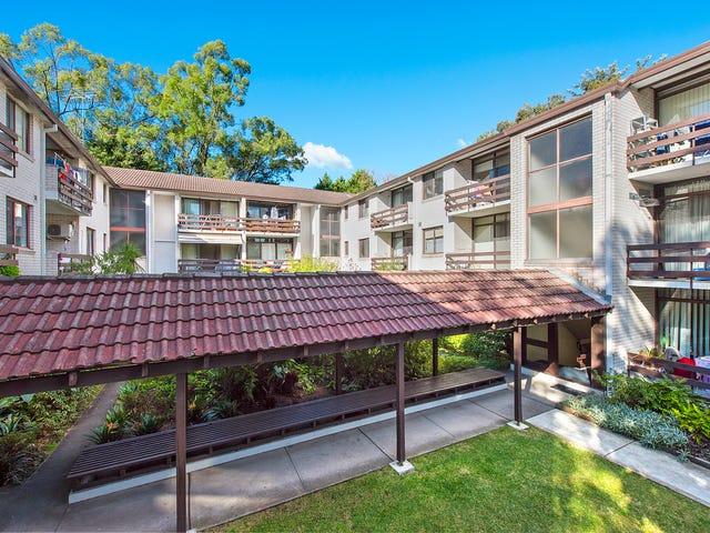 6/38-42 Hunter Street, Hornsby, NSW 2077