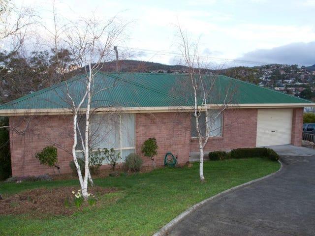 1/46 Sawyer Avenue, West Moonah, Tas 7009