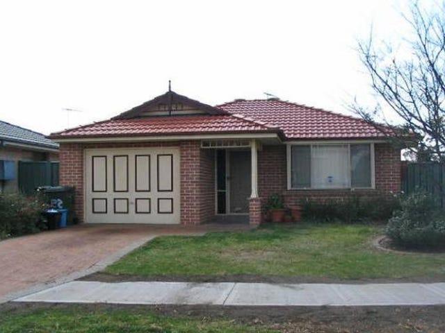 22 GUNNEDAH RD, Hoxton Park, NSW 2171