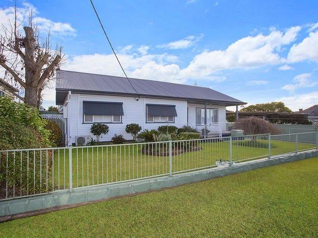 2 Daniel Street, Cessnock, NSW 2325