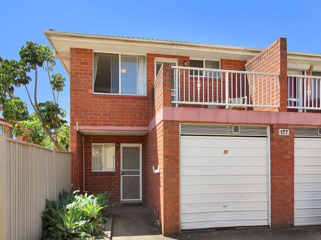 59/177 Reservoir Road, Blacktown, NSW 2148