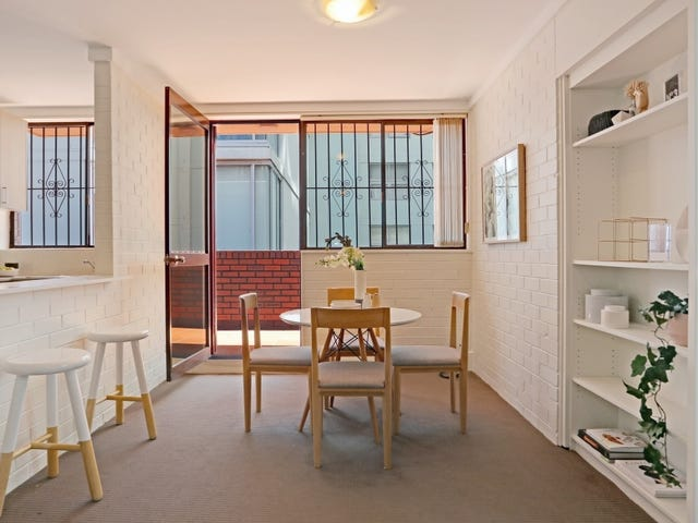 17/51-53 Spring Street, Bondi Junction, NSW 2022