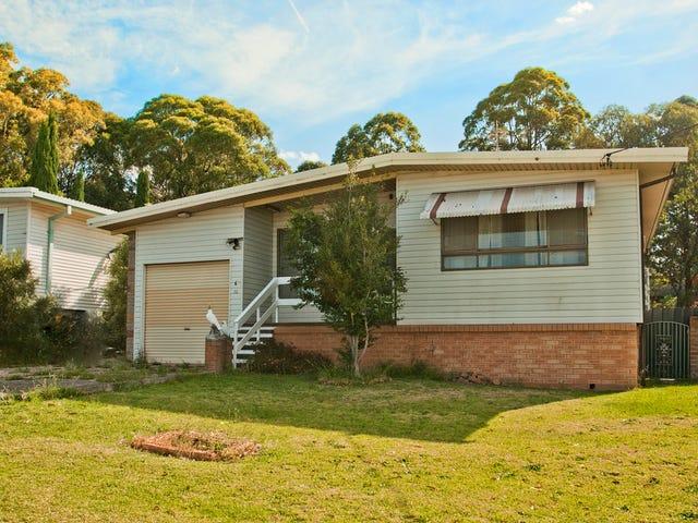 6 Devon Rd, Dapto, NSW 2530
