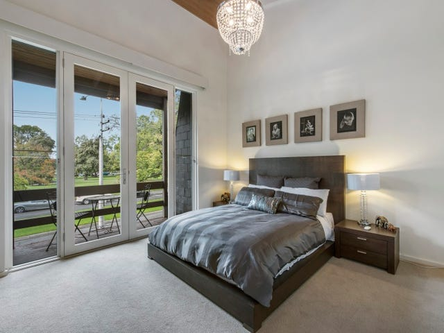 137 Simpson Street, East Melbourne, Vic 3002