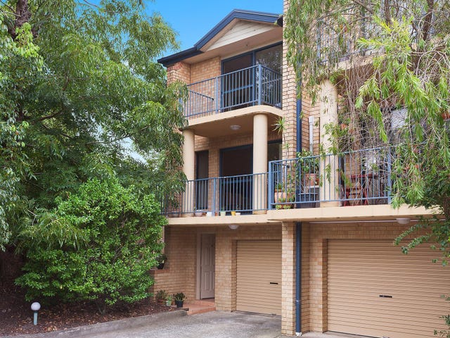 24/29 Central Coast Highway, West Gosford, NSW 2250