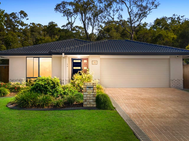 30 Copper Crescent, Griffin, Qld 4503