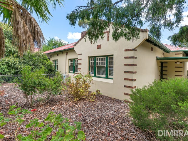 13 Prosser Avenue, Norwood, SA 5067