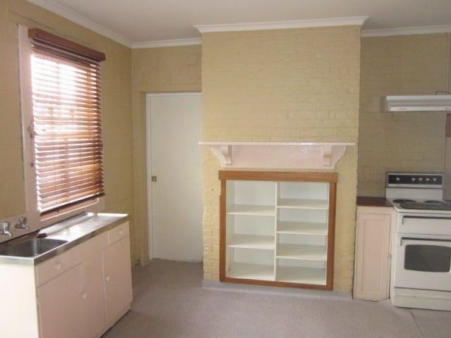 156 Bathurst Street, Launceston, Tas 7250