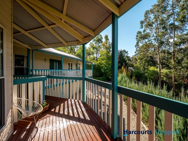 2 Pirralilla Place, Stirling, SA 5152