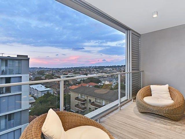 11/10-12 Green Street, Maroubra, NSW 2035