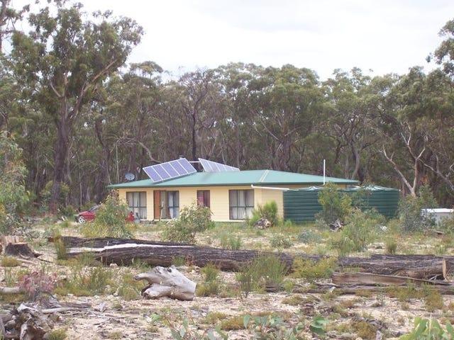 97 Banksia Pl, Bungonia, NSW 2580
