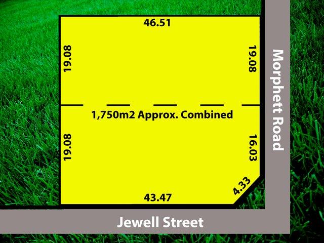 333-335 Morphett Road, Oaklands Park, SA 5046