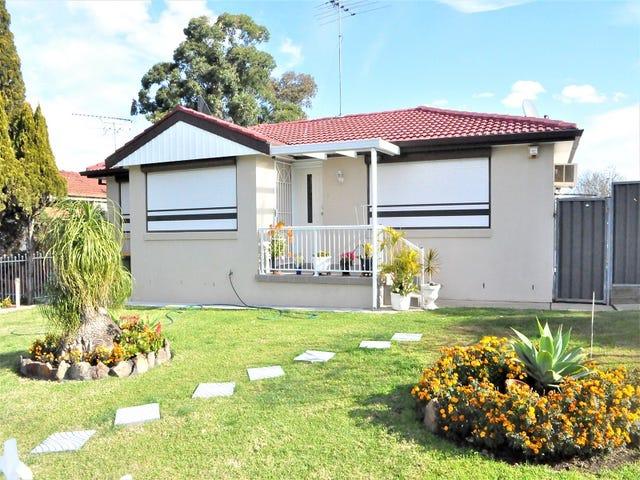 1 Denbern Street, Bossley Park, NSW 2176