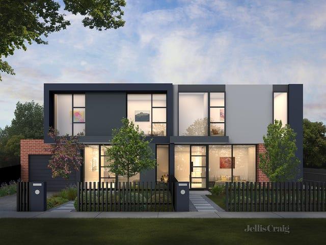7 Afton Street, Aberfeldie, Vic 3040