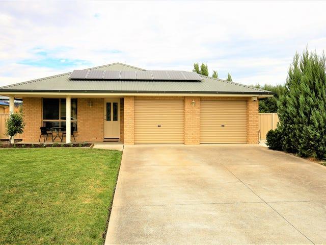 42 Sundown Drive, Bathurst, NSW 2795