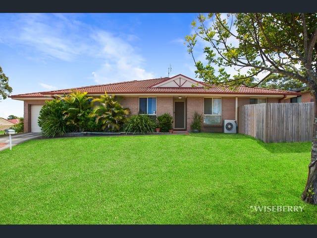 55 Whiteswan Avenue, Blue Haven, NSW 2262